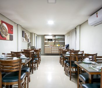Remat-Hotel-1-1