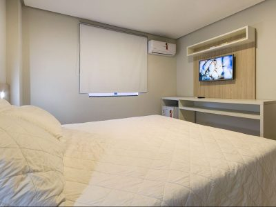Remat-Hotel-34-1