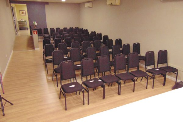 auditorio-wr-2