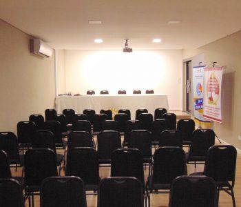 auditorio-wr