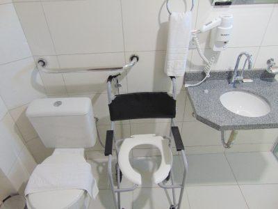 banheiro-adaptado-wr