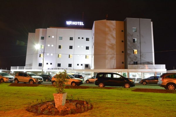 frete-noite-wrhotel
