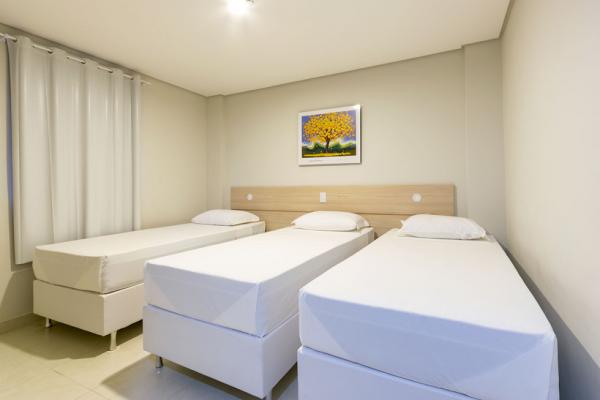 quarto-wrhotel-adaptado (1)
