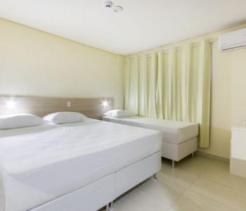 quarto-wrhotel-duplo