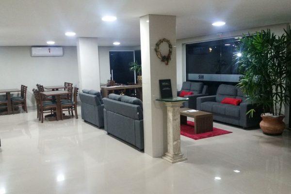 recepcao-wrhotel